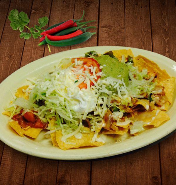 nachos-fajita