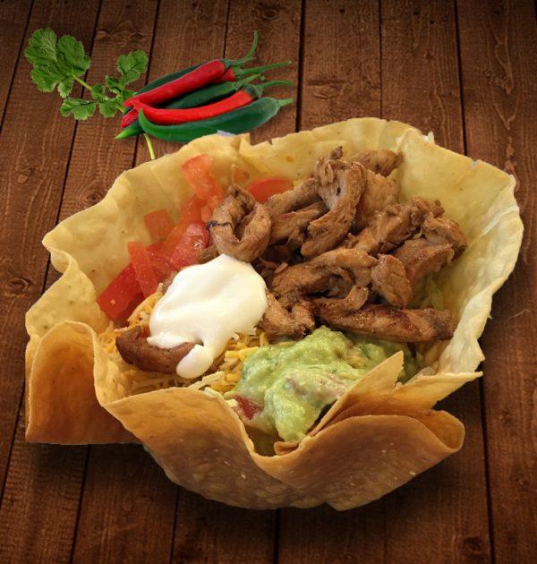 salad-taco-salad