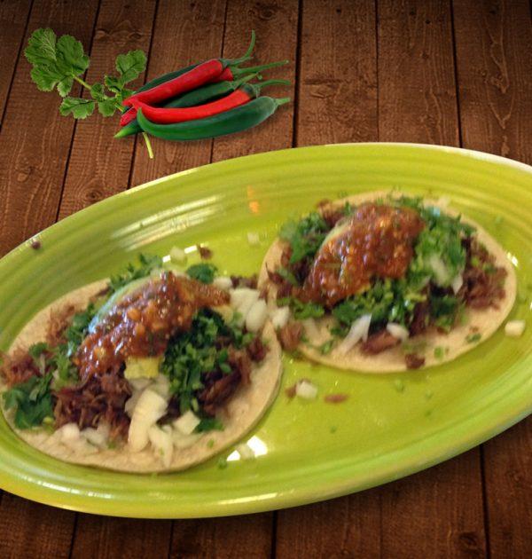tacos-carnitas